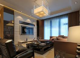 living room ceiling lighting ideas. Ceiling Lights For Living Room New From The Home Improvement Ideas Throughout 17 Lighting