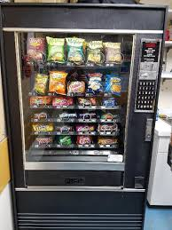 Vending Machine Locations For Sale Gorgeous VENDING MACHINES LOCATIONS FOR SALE Business Industrial City