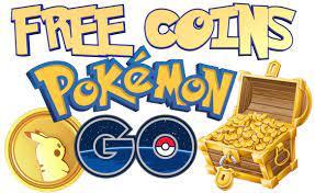 Download Pokémon GO 0.29.3 APK Android Jelly Bean 4.1. [LATEST]