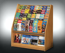 Display Stands Brisbane Brochure Display Stands Brochure Display Stands Brisbane Owiczart 2