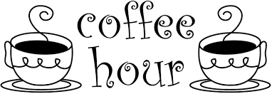 Image result for free pictures of coffee hour