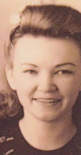 Genevieve Smith Obituary - Houston, TX