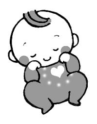 Motherおしゃれまとめの人気アイデアpinterest 鴨鴨 洪 赤ちゃん
