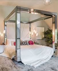 image great mirrored bedroom. for the new year take interior design inspo from kate moss image great mirrored bedroom r