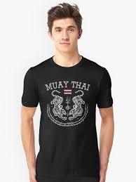 """Muay Thai Men Kickboxing <b>Men Women</b> Kid - Toi Muay Thailand"" <b>T</b> ..."