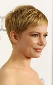 Very Short Cut Hairstyles