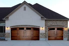 garage barn doorsGarage Astounding carriage garage doors ideas Carriage Garage