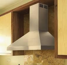 vent a hood pdah14k42ss wall mount