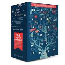 advent calander aldi launches 49 99 wine advent calendar