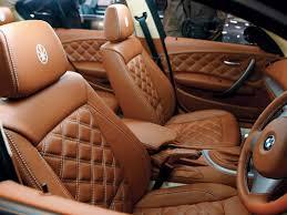 custom car interior seats. Modren Car Elegant Custom Auto Seats Inside Car Interior