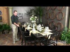 trees and trends furniture. Gensun Bel Air Patio Furniture Overview Sold At Trees N Trends Or  Www.treesntrends Trees And Trends Furniture