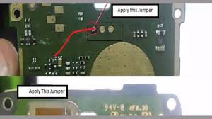 Nokia 108 Light Solution Without Transistor Nokia 106 107 108 Display Light Solution 100 Tested