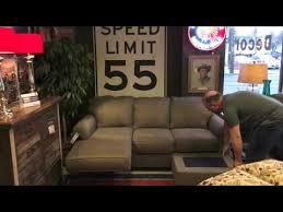 reversible chaise sofa. Reversible Chaise Sofa N