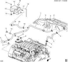 similiar oldsmobile aurora belt keywords addition gm 3 5 v6 engine diagram in addition 2001 oldsmobile aurora