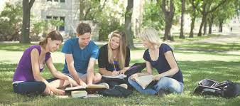topics that will be breezy solutions for your definition essay essay writing guides
