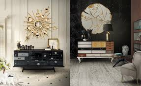 top brands of furniture. Top 5 Most Expensive Furniture Brands Mondrian Of