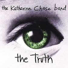 The Truth by The Katharine Chase Band on Amazon Music - Amazon.com