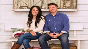 Home Design Software Fixer Upper Joanna Gaines Interior Program Design Vogrim