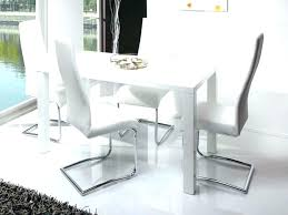ikea dining table set white dining table white dining table set interesting ideas white dining table sets dazzling design ikea dining table set round