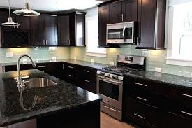 clear glass tile glass tile ideas glass tile backsplash pictures clear glass tile glass subway tile backsplash photos