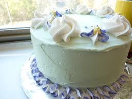 Simple Buttercream Cake Ideas 73868 Simple Buttercream Cak