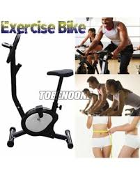 office gym equipment. body rider exercise bike fitness cycling machine cardio aerobic equipment workout homegymoffice office gym
