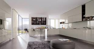 Small Picture Kitchen Bathroom Renovations Newcastle NSW Lakeview Kitchens