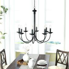 chandeliers chandelier candle holder hanging chandeliers antique looking 8 light style wedding centerpie