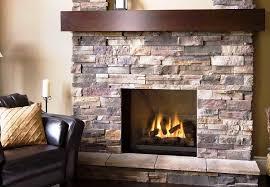 faux stone shelf faux stone veneer fireplace bean mantles faux stone 1024 x 708px