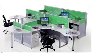 office separators. Full Size Of Office Desk Acoustic Screens Divider Gl Parions Large Separators .