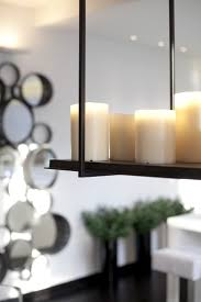 lighting interiors. Kevin Reilly Lighting In Kelly Hoppen Projects Interiors T
