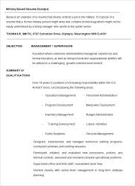 Ms Word Resume Format Free Resume Template Word Resume Format