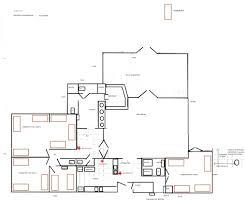 Groepsgebouw Het Mantelhuis Max 30 Bedden De Witte Wieven