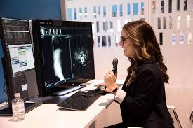 Radiology Solutions Cerner