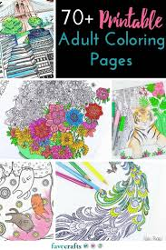 73 Best Coloring Images On Pinterest