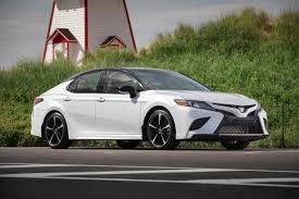 2018 toyota camry white. perfect toyota report this image in 2018 toyota camry white