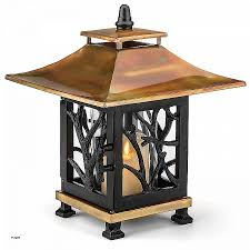 wrought iron candle holders for fireplace awesome