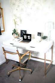 kmart dining chairs office chairs desk chair white office chair with regard to stylish