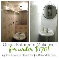 painting shower tiles bathroom easy can you paint bathroom tile dresser painting shower wall tiles