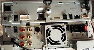 2015 crv kenwood install factory radio harness wiring diagram 20150704 161556 jpg views 2774 size 46 0 kb