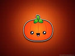 Cute Halloween Wallpapers - Top Free ...