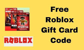 Generate roblox codes of several bounds as you can see on top of the page. Roblox Gift Card Codes 100 Working My Blog