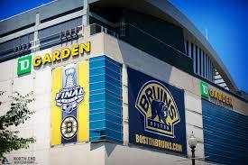 2016 06 boston bruins send off to chicago from td garden 235