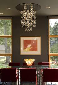 horchow lighting chandeliers. horchow lighting chandeliers dining room eclectic with art mount ceiling lights
