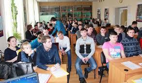 Новости Отчет по производственной практике Группа С  Студентами были представлены презентации по видам работ которые они освоили проходя практическое обучение