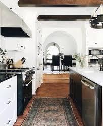 83 Best Kitchen Design Ideas images | Kitchen decor, Decorating ...
