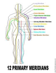 Triple Heater Meridian Chart Image Result For Triple Warmer Meridian Traditional