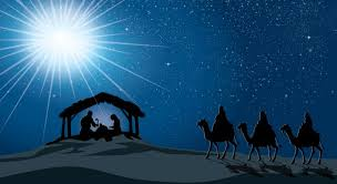 Image result for christmas service