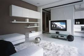 Contemporary Apartment Design Modern Apartment Inside And Contemporary Apartment Designs In