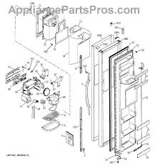 ge profile dishwasher wiring diagram solidfonts how to install a ge profile pdw9200 dishwasher frigidaire dishwasher wiring diagram